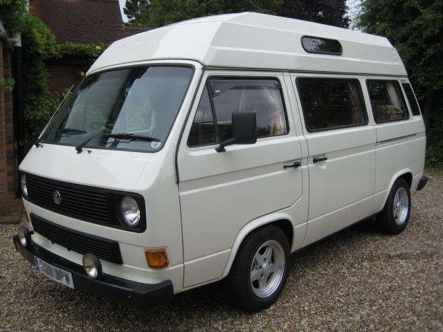 volkswagen t25 t3 camper van roof vw t3 volkswagen vw. Black Bedroom Furniture Sets. Home Design Ideas