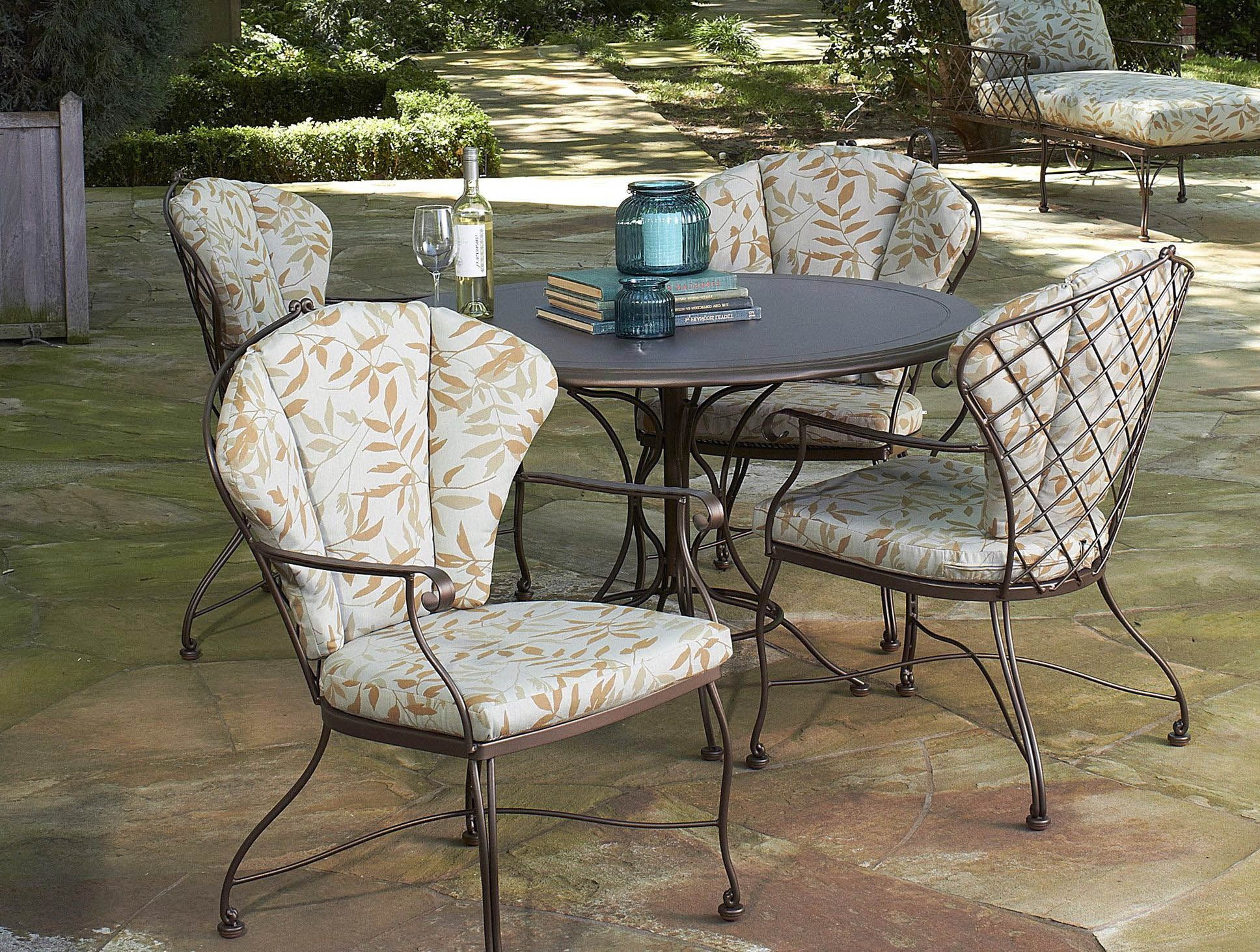 Remarkable clearance patio furniture lowes for your home