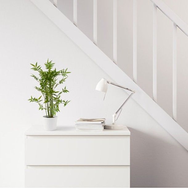 Bambou artificiel ikea awesome with bambou artificiel for Arbre artificiel ikea
