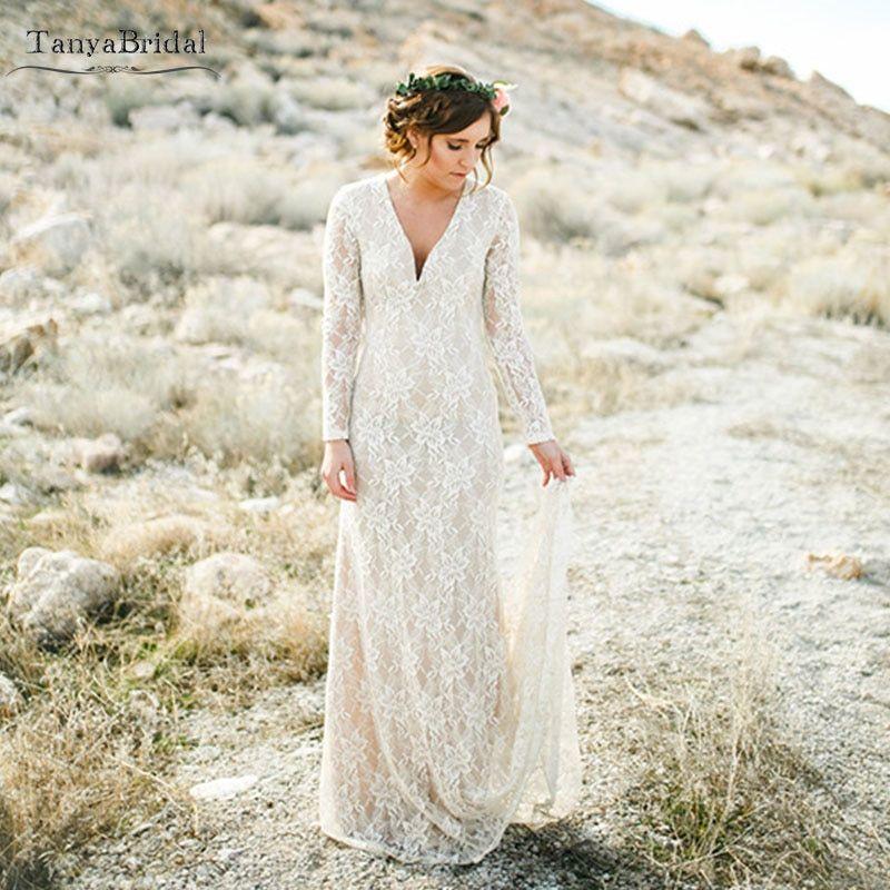 收藏到 Wedding Dress
