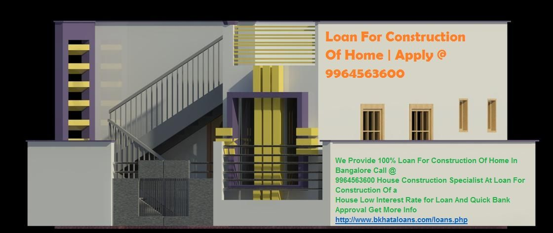 pin by geeta m on construction loans for bkhata property in