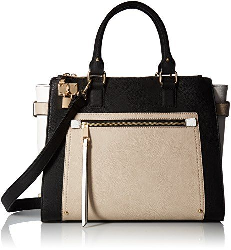 616c66ebc32 Aldo Hutcheon Shoulder Handbag Taupe     You can get additional details at  the image link.Note It is affiliate link to Amazon.