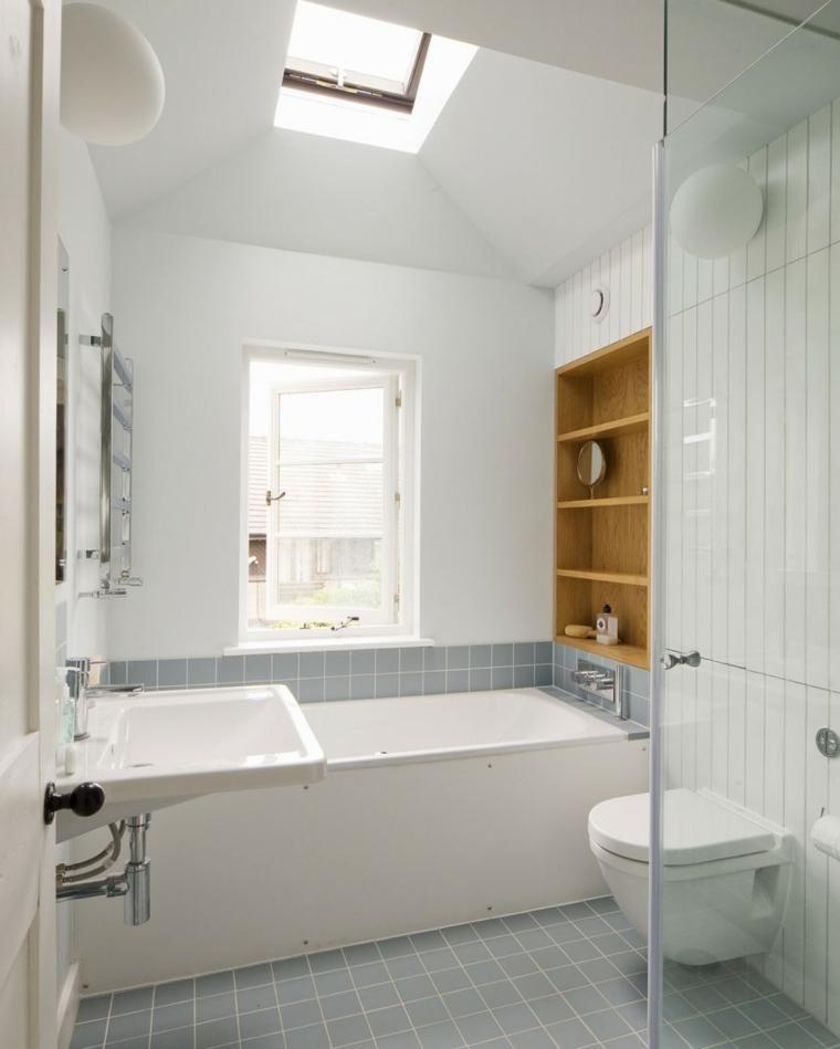 Kleines Badezimmer Dekor Tipps Fur Enge Raume Kleines Bad Dekorieren Kleines Bad Renovieren Badezimmer Einrichtung