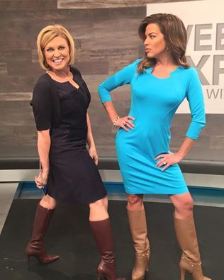 Remarkable Pictures of robin meade nude