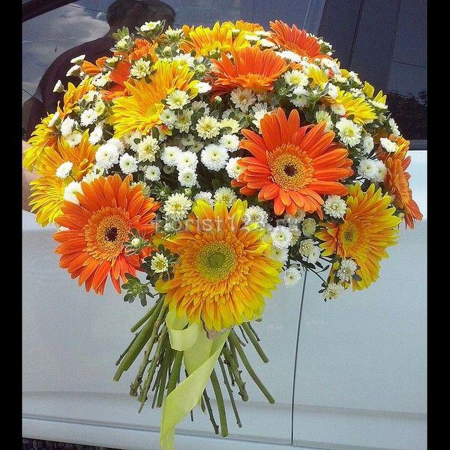 svadebnie-buketi-v-aprele-krasnodar