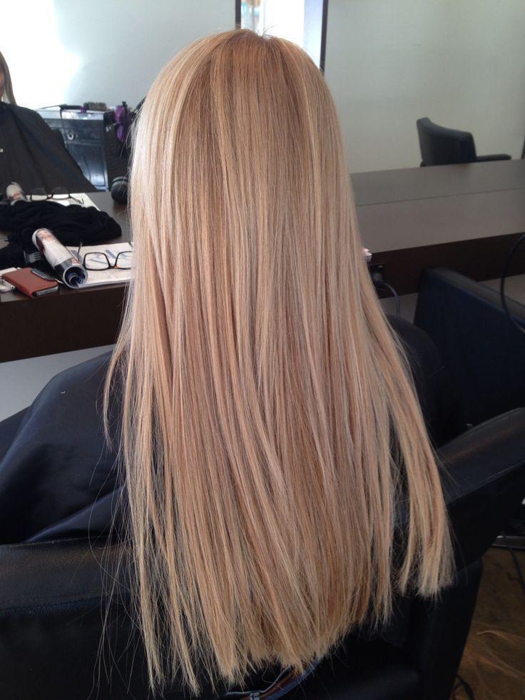 Große Längen Haarverlängerungen @ Captive Hair Penrith   - • Hairs & beauty • - #Beauty #Captive #Große #Haarverlängerungen #Hair #Hairs #langen #Penrith #hairlengths
