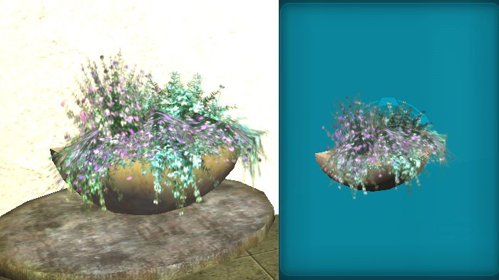 PATH: object/tangible/furniture/decorative/hanging_planter.iff  MESH: thm_tato_imprv_planter_hanging_s01_l0.msh