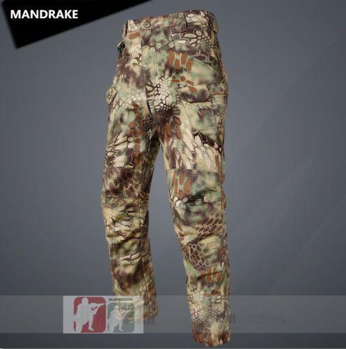 f1564f0d3e93f MANDRAKE-Urban-Tactical-Pants-Ripstop-IX7-Combat-Cargo-Men-Hunting-Kryptek