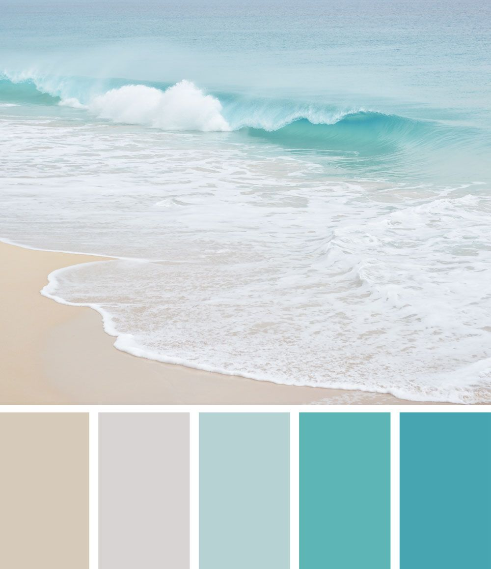 Colour Inspiration Reflect Jpg 1000 1157 With Images House
