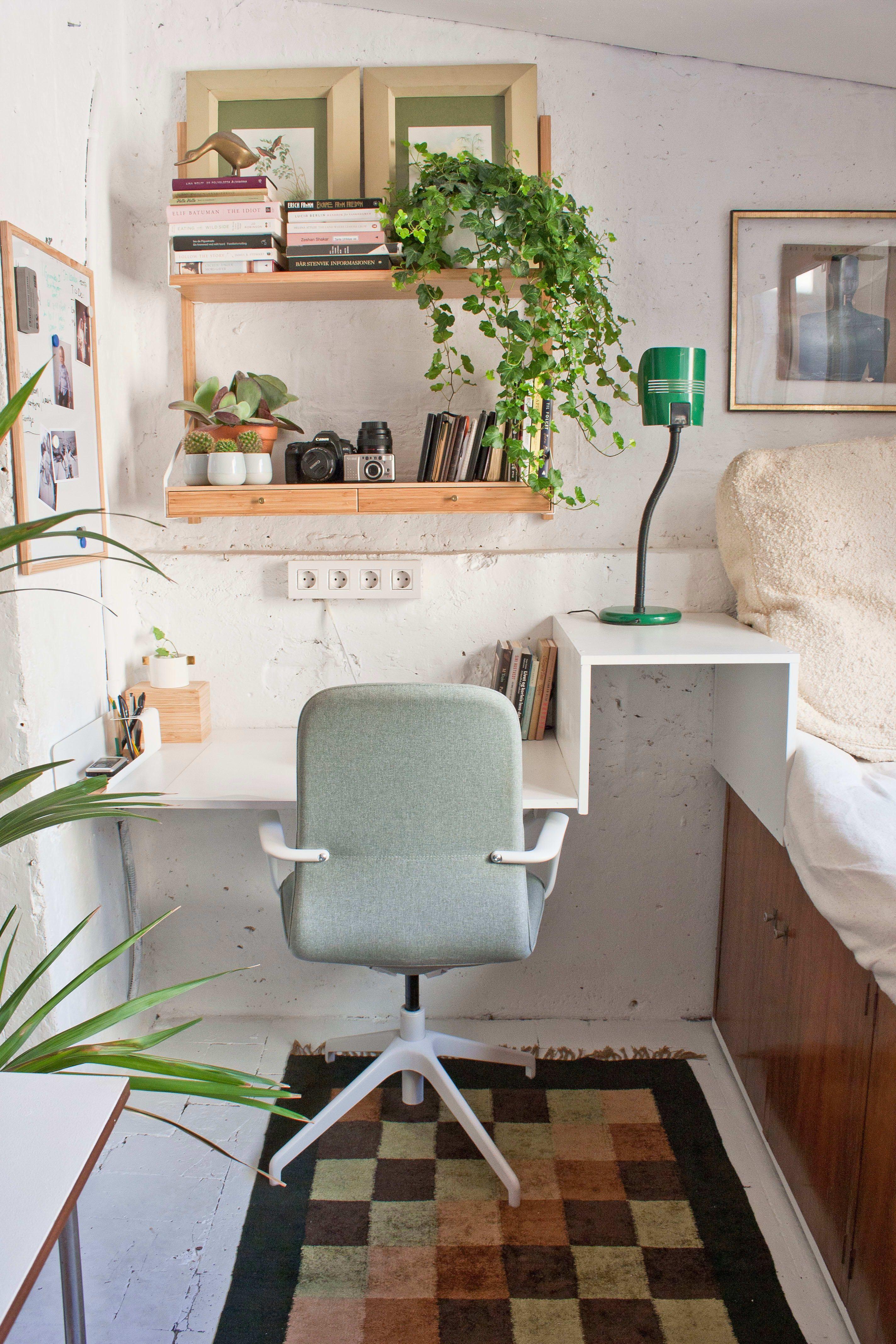 Scandinavian Designs Stand Up Desk : What is scandinavian design