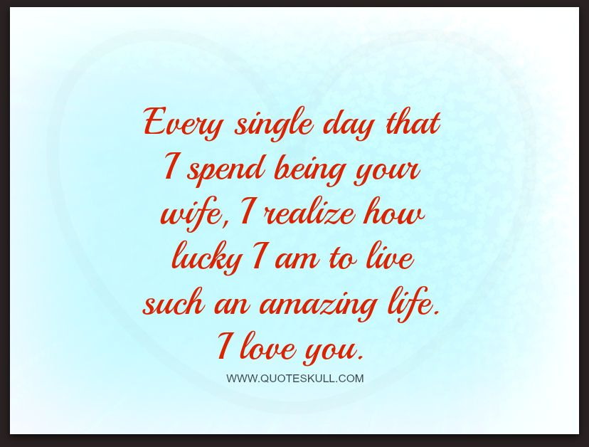 Love Quotes For Husband Boyfriend Him Lover Love Quotes For Him