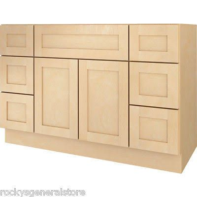 Unfinished 24 Inch Base Cabinet Google Search Bathroom Vanity Drawers Vanity Drawers Base Cabinets
