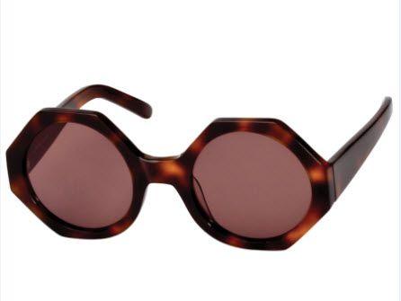 Sass & Bide Eyewear