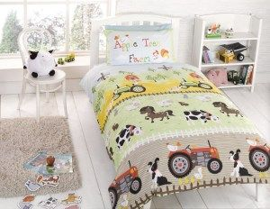 Home Space Direct Toddler Bedding Review Giveaway Kids Beds
