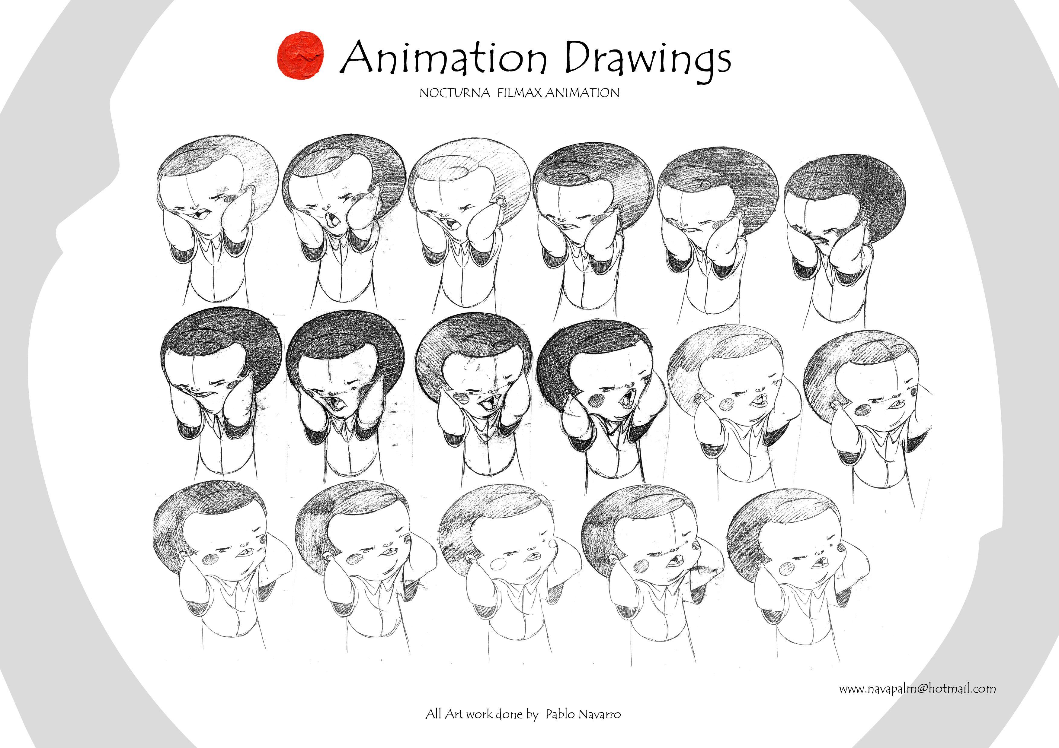 animation_12-copia1.jpg 3,508×2,480 pixels