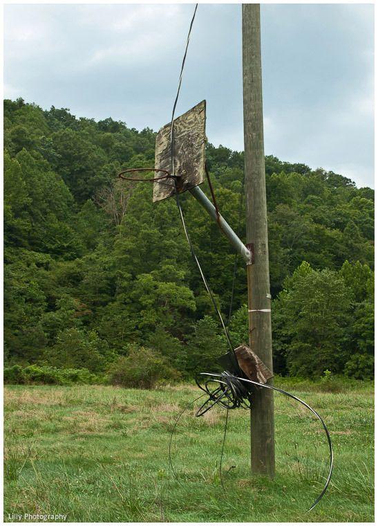 hoop dreams basketball backboard hoop dreams and basketball hoop hoop dreams 2