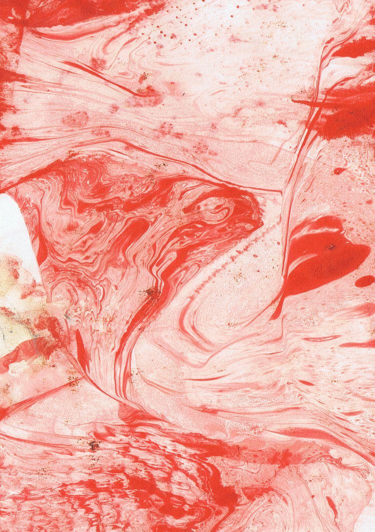 Marble 5 By Snowys Stock With Images Marble Wallpaper Marble
