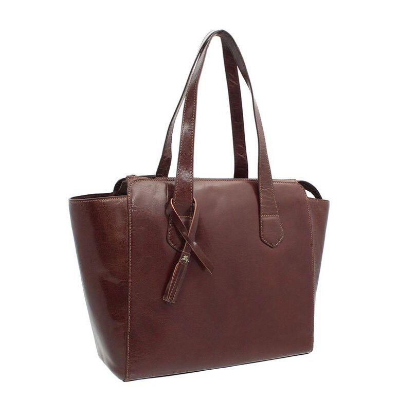 New Work Bag S Ashliecraftleather Co Uk Products