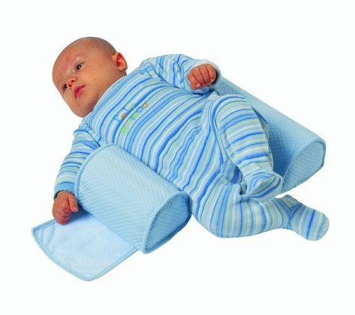 baby dreht sich im schlaf auf bauch verhindern - Google-Suche
