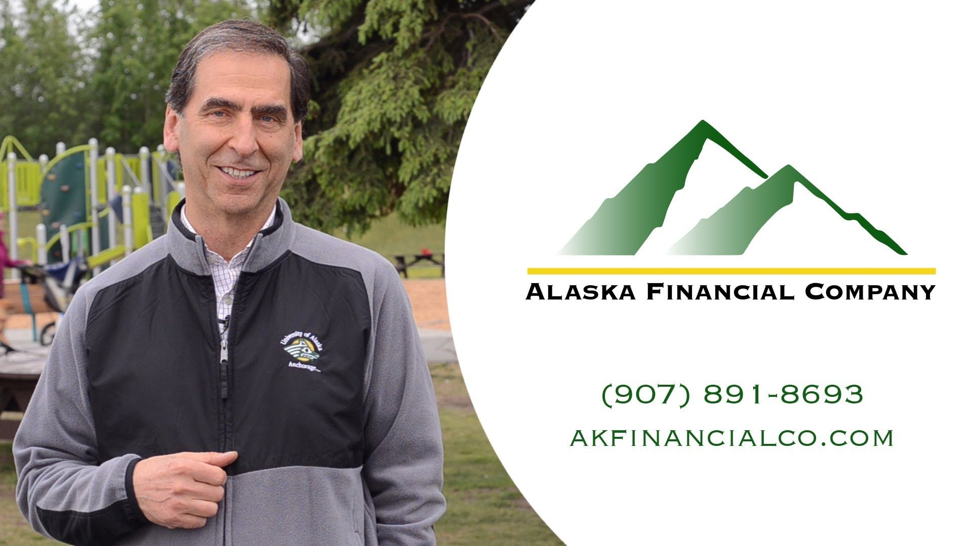 Message A Check Out This Post Alaska Financial Company Allows You To Invest In Pooled Trust Deeds Without The Hassles Or Ris Investing Financial Trust