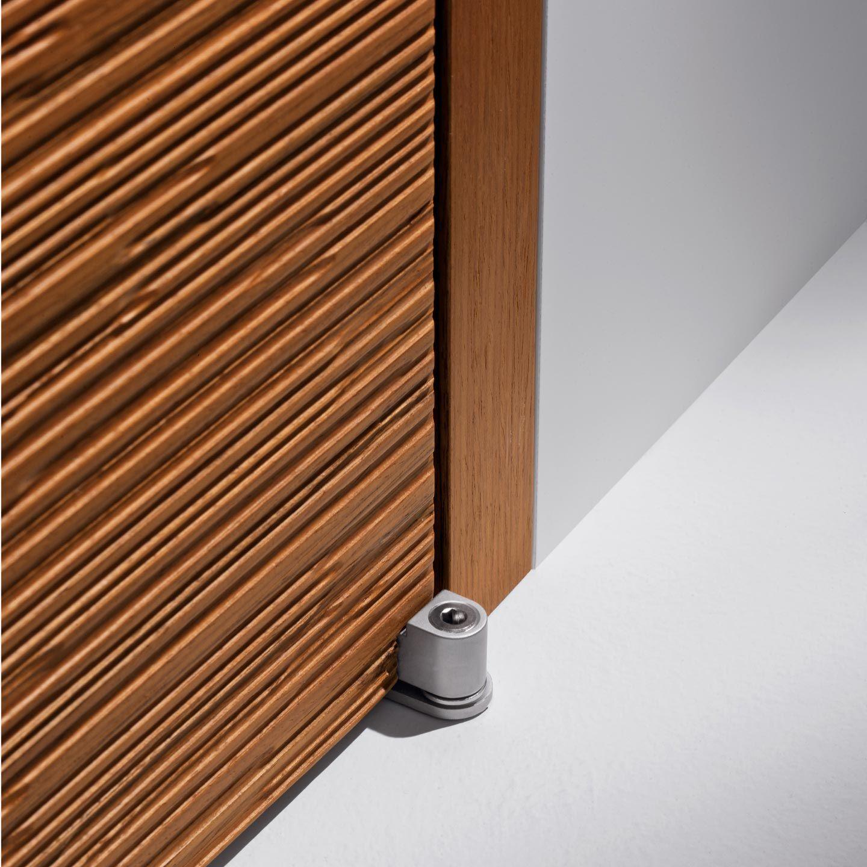 Luxe laurameroni portes design laurameroni pinterest mobilier contemporain design et for Mobilier contemporain luxe