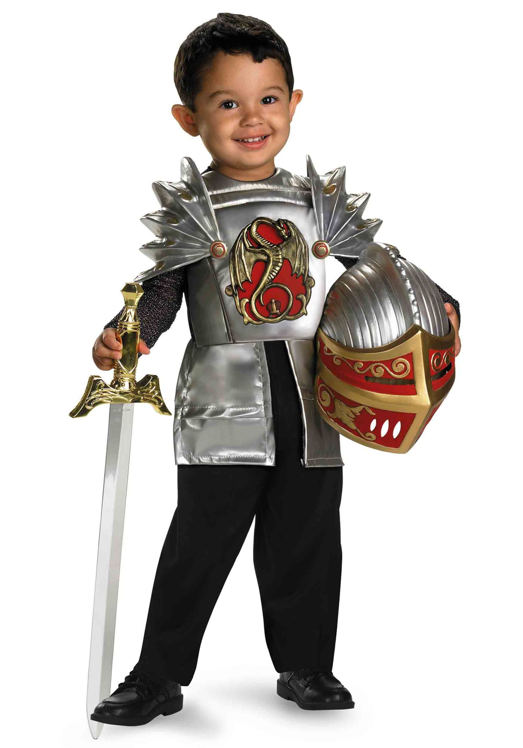 https://images.halloweencostumes/products/29537/1-1/toddler