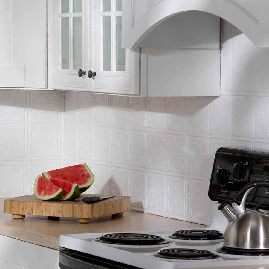 10 Unique Small Kitchen Design Ideas: 20+ Inspiration Kitchen Tile Backsplash Ideas With Remodel