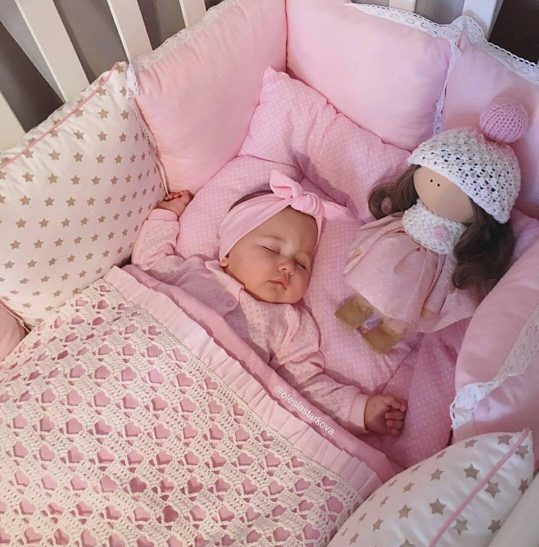 4 Meses Ropa Bebe Nina Ropa Linda De Bebe Bebe Recien Nacido Fotos