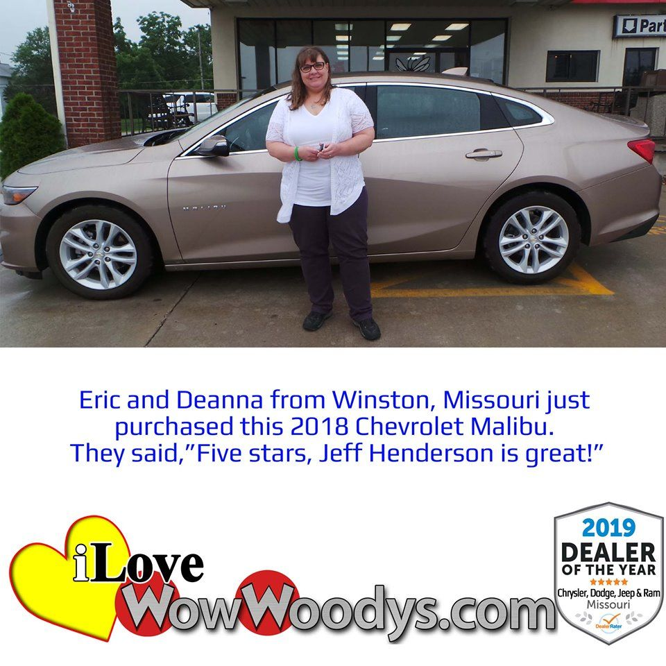 New Used Cars For Sale In Chillicothe Near Kansas City Mo Chevrolet Malibu Five Star Cars For Sale Used
