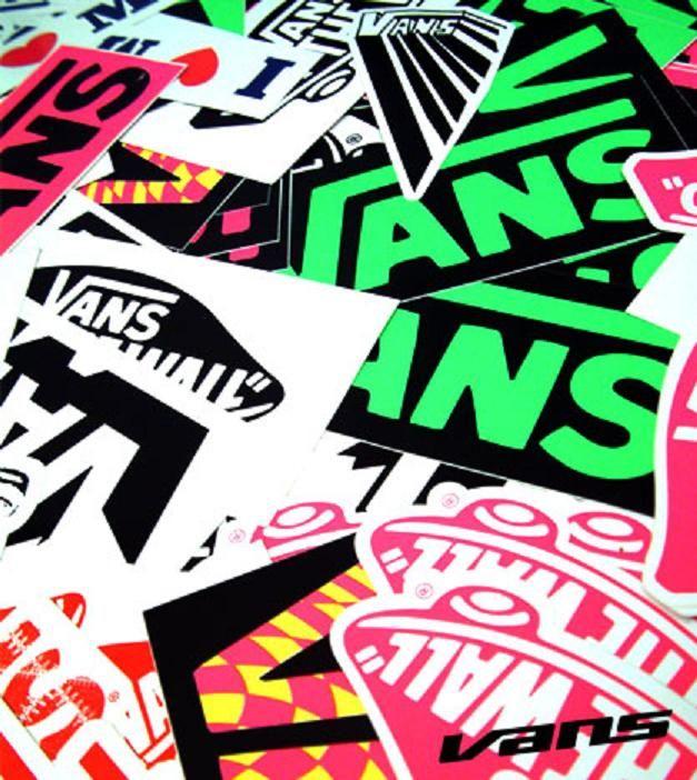 Image for Cool Vans Logo Wallpaper Free HD Vans Pinterest