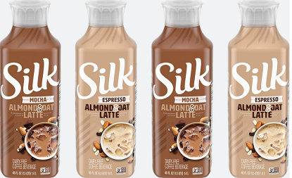 1.25 off Silk Latte Coupon! in 2020 Drinks, Latte