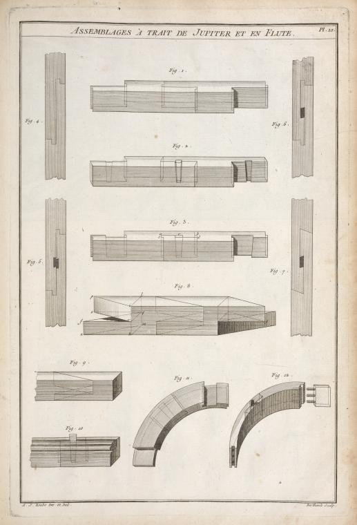 Pin By Alex Krasinski On Furniture Furniture Details Drawing Woodworking Plans Wood Joints