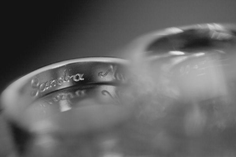 Los detalles en la fotografía de bodas no se pueden olvidar, por esta razón les presentamos algunas fotos de los eventos en los que ha tenido la oportunidad de estar Agustín Bedoya Fotografía y Video. www.agustinbedoya.com Fotografos de Bodas en Medellín-Colombia  anillos