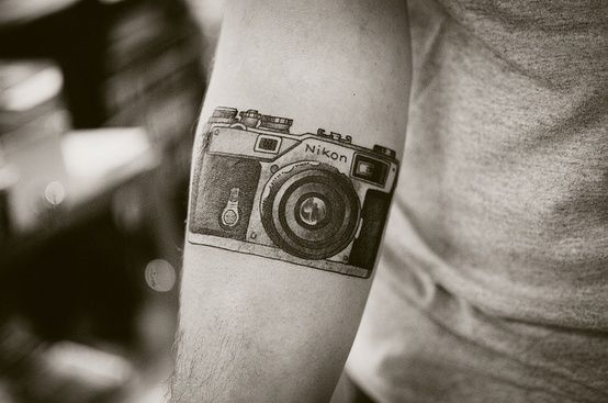 Tattoos world tattoo ideas t world and tattoos and rolands first wouldnt mind a world map tattoo with a small version of the camera somewhere near it gumiabroncs Images