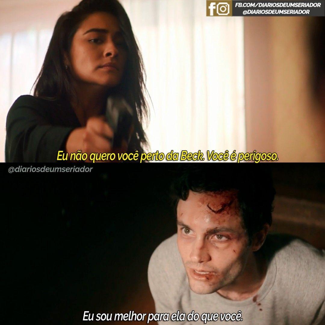 Menoti Vampire Diaries The Vampire Diares E The Vampires Diaries