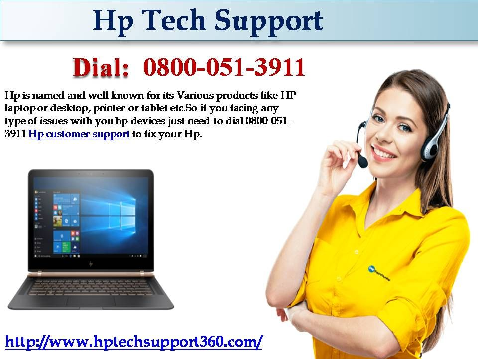How to Fix 08000513911Hp technical support number Issues