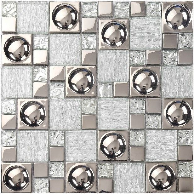 Decorative Tin Backsplash Tiles Decorative Metal Wall Tiles Letus Designs  Bathroom Remodel