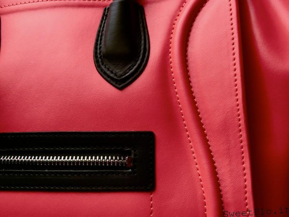 Ultimi Acquisti: #Borse #DUDUBAGS  http://sweetflo.it/2013/11/11/ultimi-acquisti-borse-dudu-bags/  #SweetFlo_Silvia