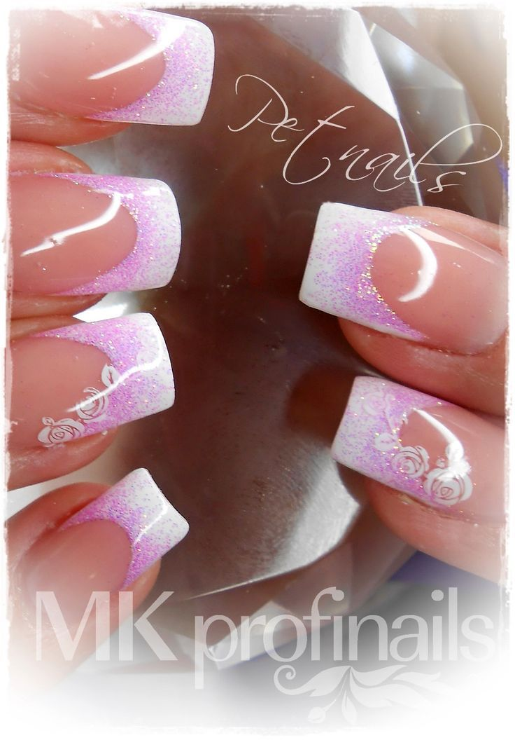 Photo of Fotogalerie :: Petnails ,  #Fotogalerie #Petnails