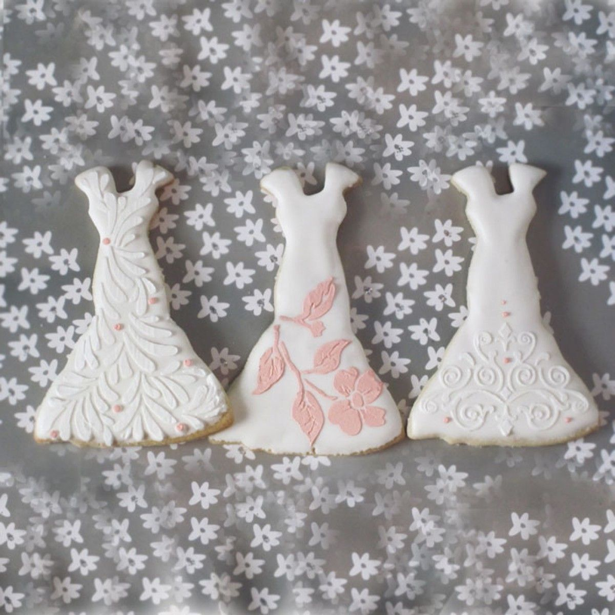 House Cookie Cutters and Stencil | ... Gumpaste & Cookie Cutters ...