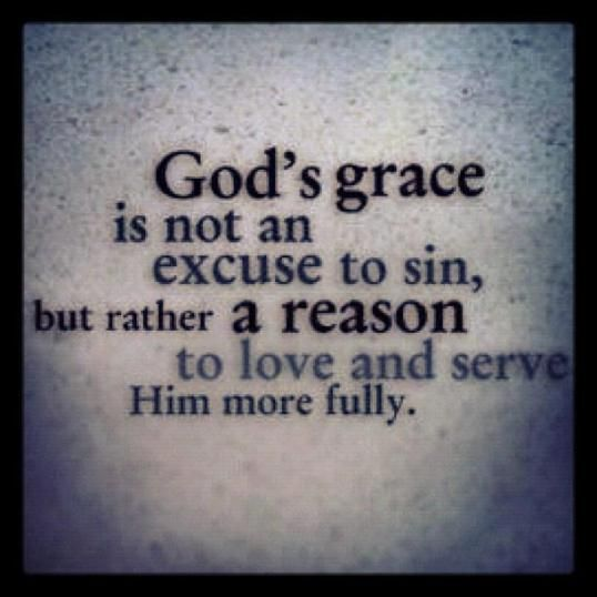 God's Grace Quotes God's Grace Quotes  Grace  Love Life Infinity Grace I Am