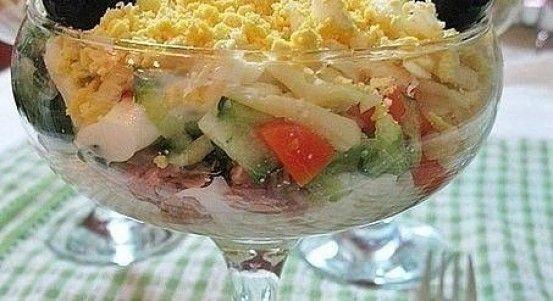 http://www.bajecnerecepty.sk/recipe/lahodny-salat-s-tuniakom/