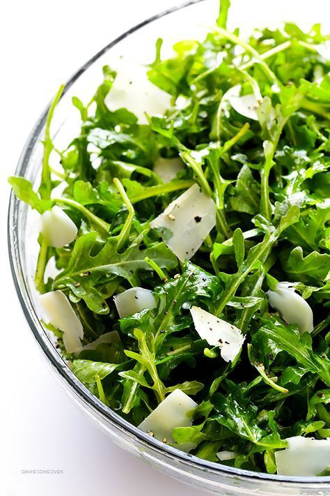 Salad with Parmesan, Lemon and Olive Oil 5-Ingredient Arugula Salad with Parmesan, Lemon and Olive Oil -- super easy, and always so fresh and tasty! | 5-Ingredient Arugula Salad with Parmesan, Lemon and Olive Oil -- super easy, and always so fresh and tasty! |