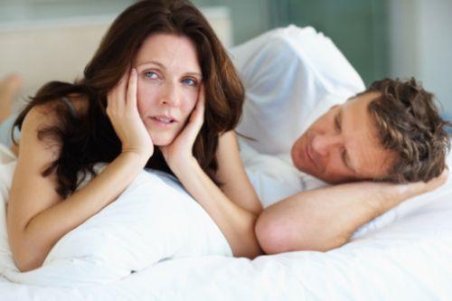 Santidade do SEXO: Cura para ejaculação precoce. parte 2