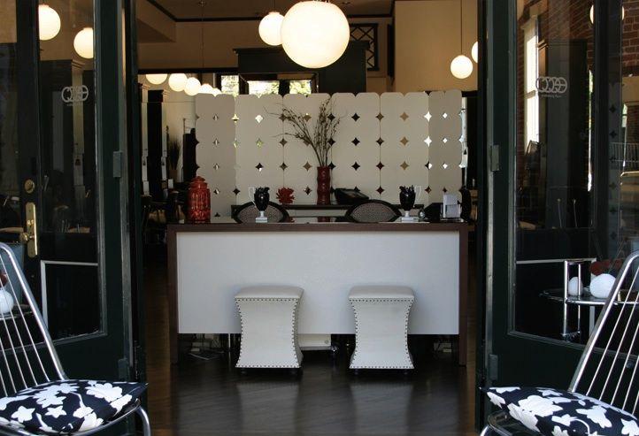 Reception Ecco Home Decor Decor Vanity Mirror