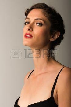 Femme mature photo de 14 ans