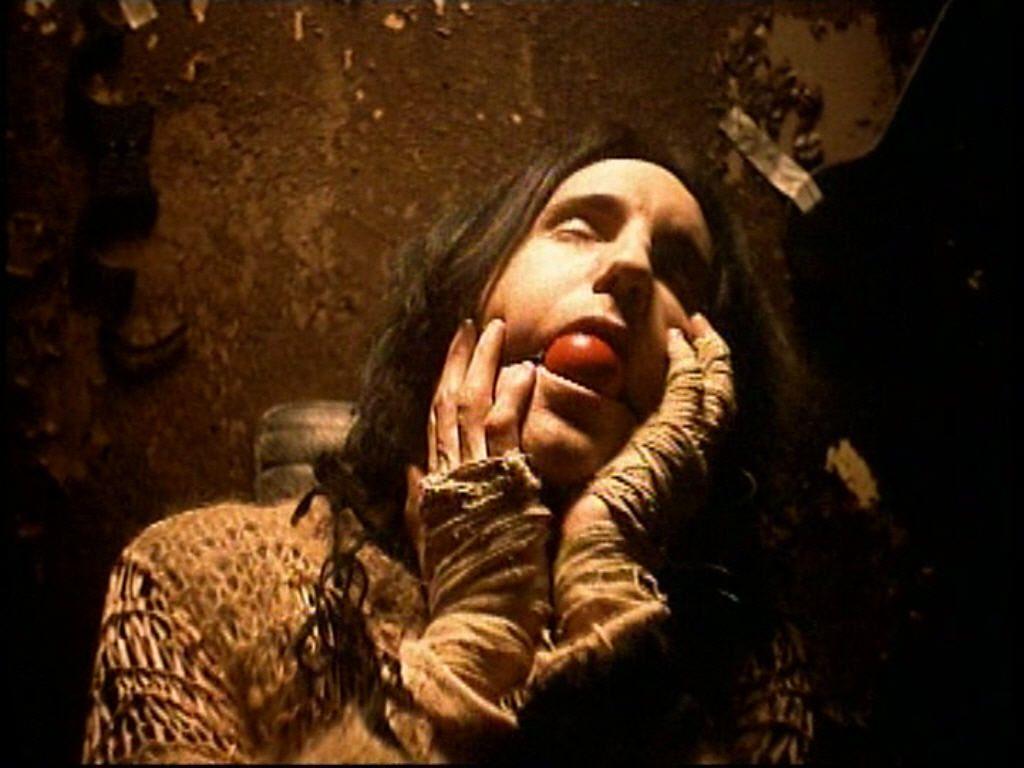 Nine Inch Nails\' music straddles a wide range of genres. Description ...