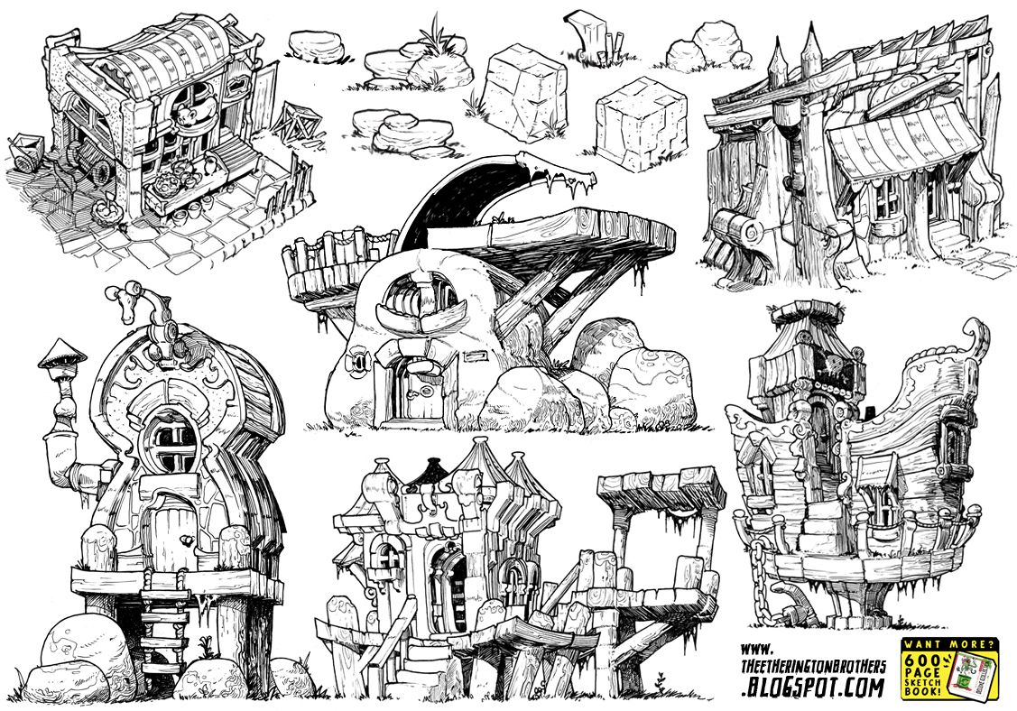 Coloring Pages Monster House Coloring Pages 1000 images about inspiration on pinterest astronauts monster house and kuroko no basket