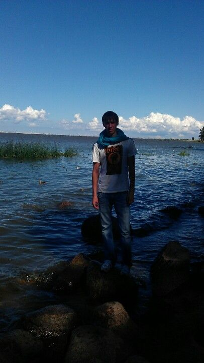 Suomenlahti