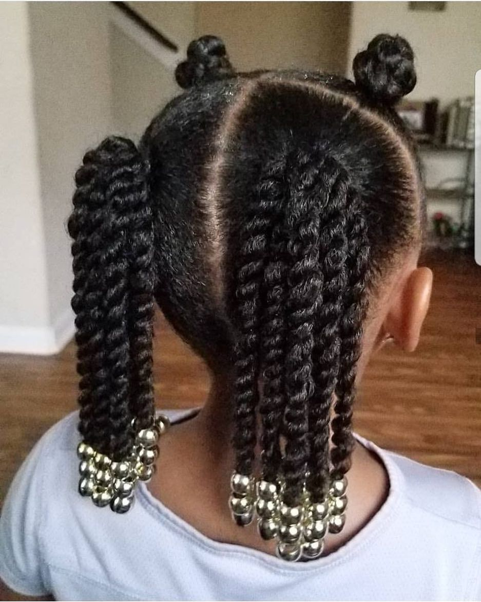 "natural hair kids on instagram: ""tag source!""   kids natural"